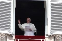 Le Vatican s'intéressera aux enfants des prêtres