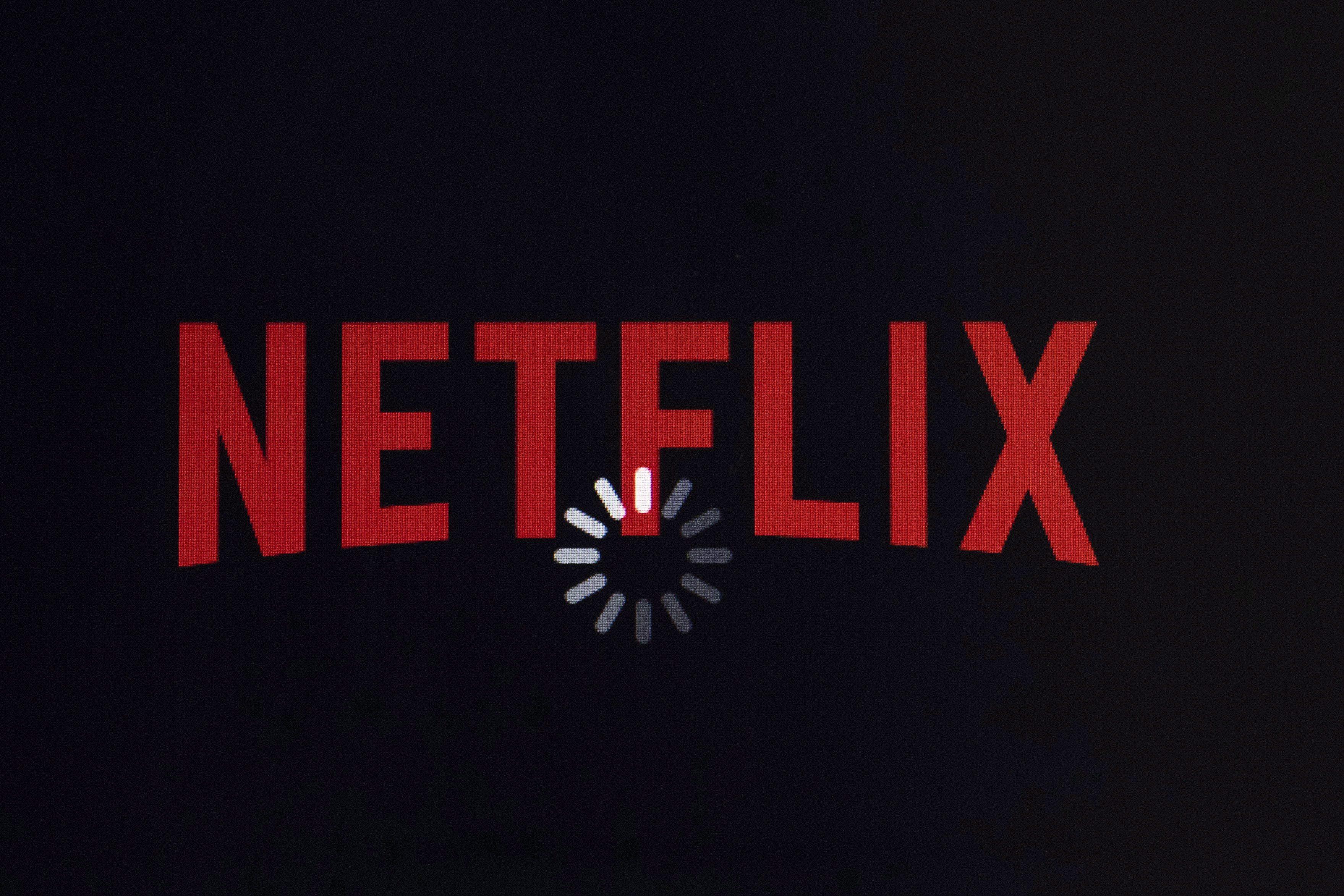 Netflix le bloc québécois saisit le bureau de la concurrence