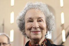 De quoi parlera la prochaine collection d'essais de Margaret Atwood ?