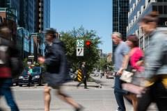 Recensement: Statistique Canada revoit sa question sur l'origine ethnique