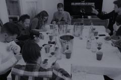 Les 10 vins coups de cœur des Anonymes d'Exquis d'octobre