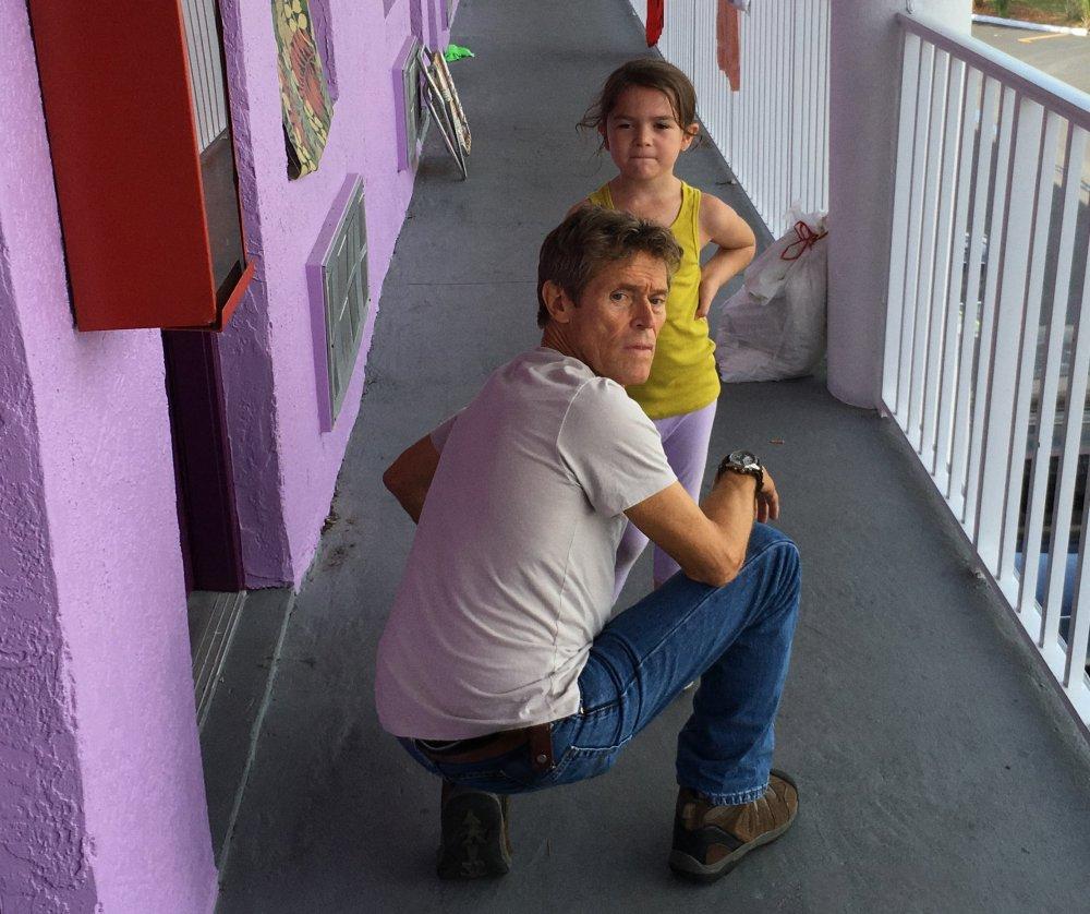 hétéro gars faire porno gay