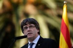 Bloqué d'accès, Carles Puigdemont envisage de poursuivre le Canada