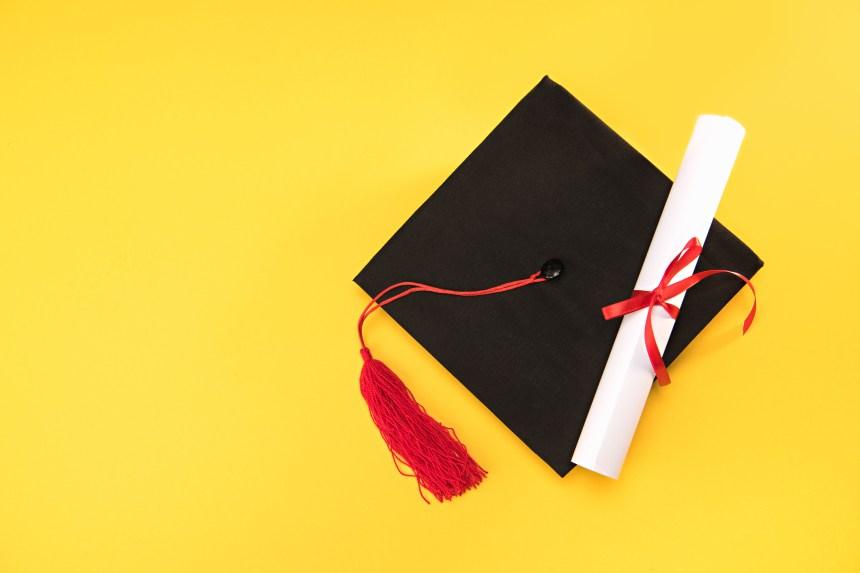 Que vaut un diplôme obtenu à l'étranger?