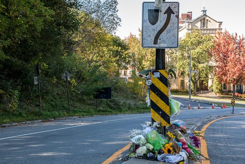 Mort de Clément Ouimet: le coroner réclame des aménagements sécuritaires
