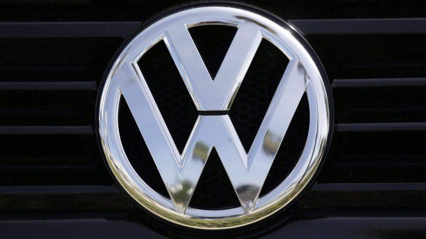Dieselgate: chronologie d'un scandale né chez Volkswagen