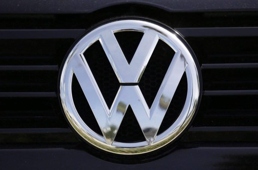 Une action collective contre Volkswagen autorisée