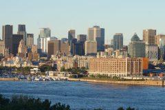L'économie du Québec reprend du galon
