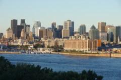 Qui sont les nouveaux maires et conseillers à Montréal?