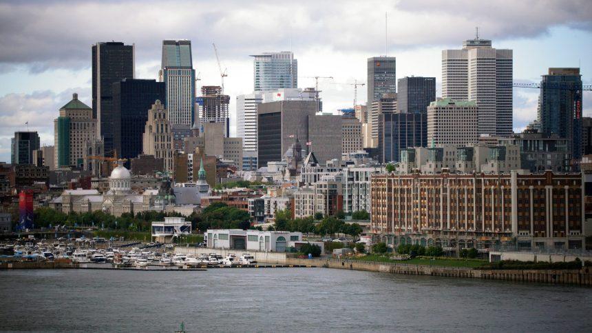 Logement: Montréal doit encadrer la spéculation, selon la rapporteuse spéciale de l'ONU