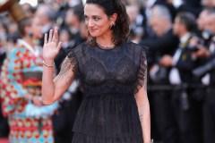 #MeToo: une accusatrice de Weinstein prise dans son propre scandale sexuel