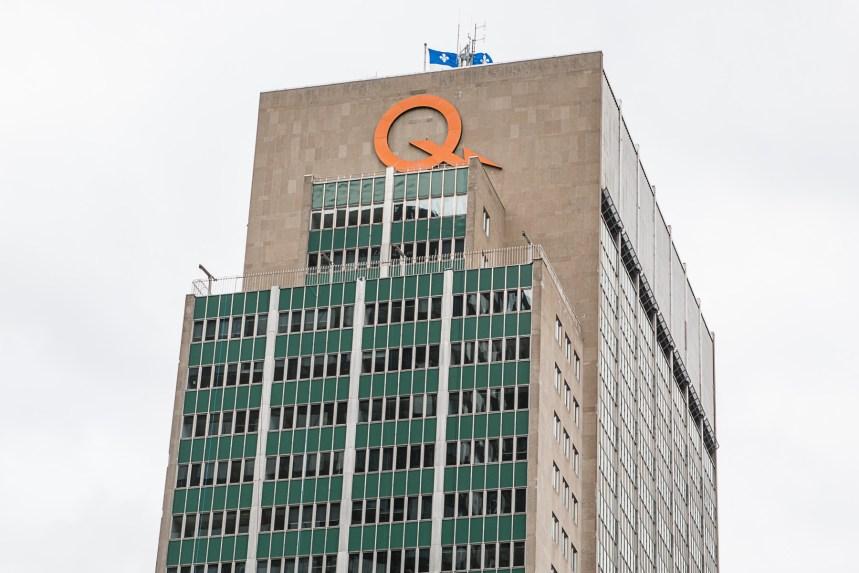Hydro-Québec pourrait être copropriétaire du projet Apuiat