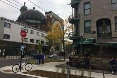 «Quartiers sous tension», un film qui cherche des solutions à la gentrification