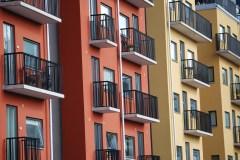 Appartements: une hausse des constructions insuffisante pour répondre à la demande