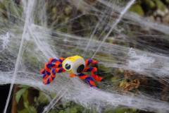 Les temps forts de l'Halloween dans Villeray