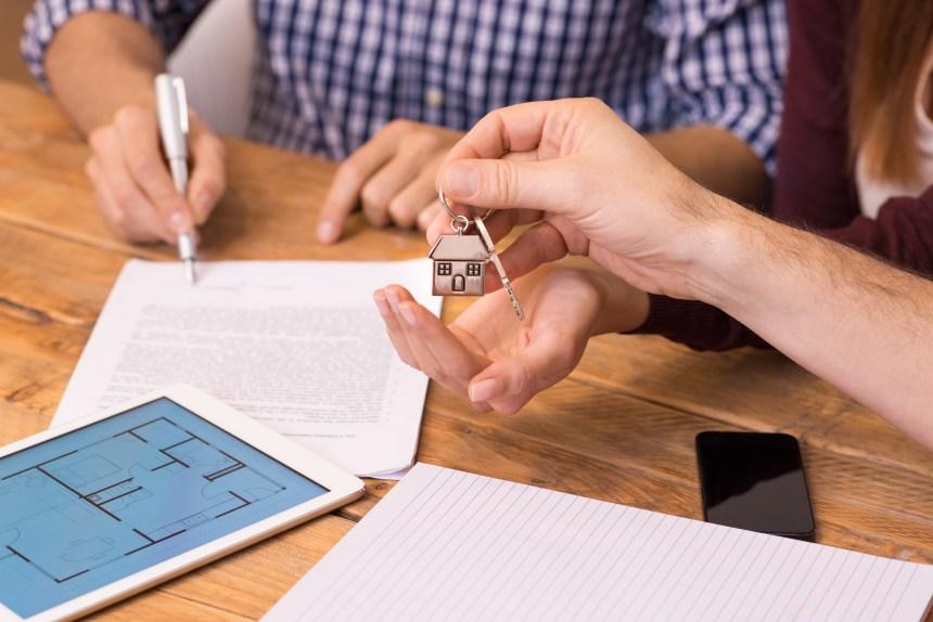 9 erreurs à éviter quand on met sa maison en vente