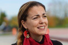 Vague de dénonciations: une ancienne élue de Verdun raconte son agression