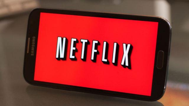 Les créateurs de la série Game of Thrones ont signé un accord avec Netflix