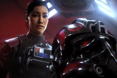 Mode solo de Battlefront 2 : aperçu d'un Star Wars montréalais