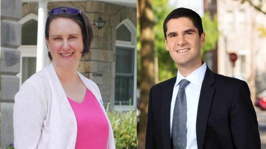 Élections municipales: quatre enjeux, quatre questions
