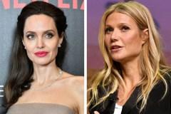 Harcèlement sexuel: à leur tour, Angelina Jolie et Gwyneth Paltrow dénoncent Harvey Weinstein