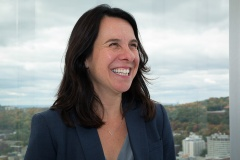 Zéro déchet: Montréal investira 50 000$ dans une initiative locale