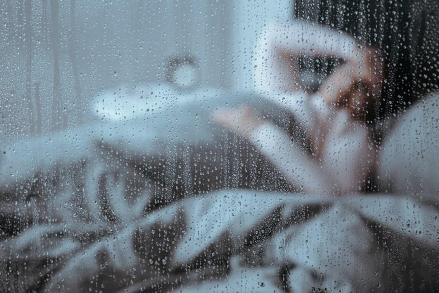 Les rhumatismes sont-ils sensibles au climat?