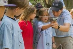 Un prix pour le Zoo Ecomuseum