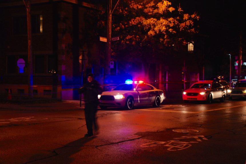 Fusillades à Montréal: «Il n'y a pas de solution magique»