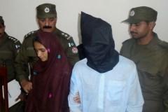 La Pakistanaise chrétienne Aasia Bibi serait en route vers le Canada