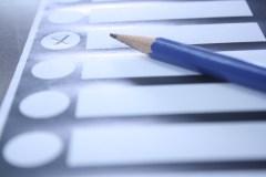 Élection partielle dans Outremont: l'heure du choix