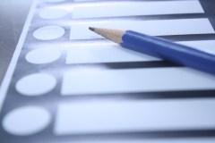 Élections fédérales : Soirée d'échanges avec les candidats