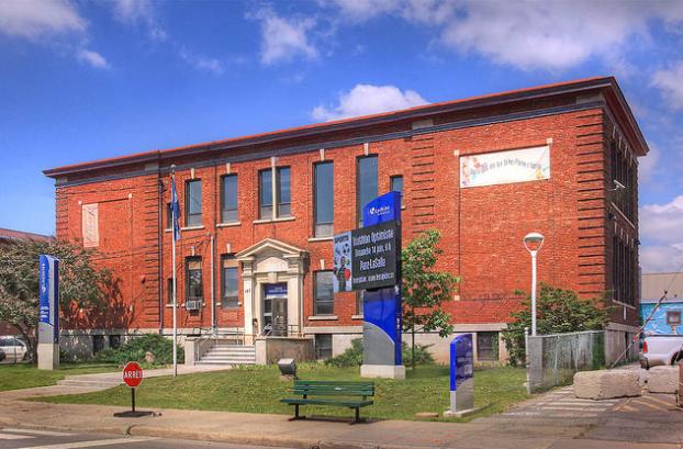 Des services plus accessibles à Saint-Pierre