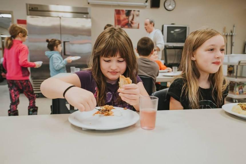 Le Club des petits déjeuners célèbre ses 23 ans