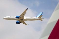 La saga Bombardier en sept déclarations plus ou moins choquantes