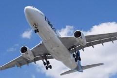 Air Transat: l'offre d'achat d'Air Canada est approuvée par les actionnaires