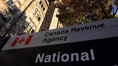 Revenu Canada assure que sa ligne téléphonique ne sera plus occupée
