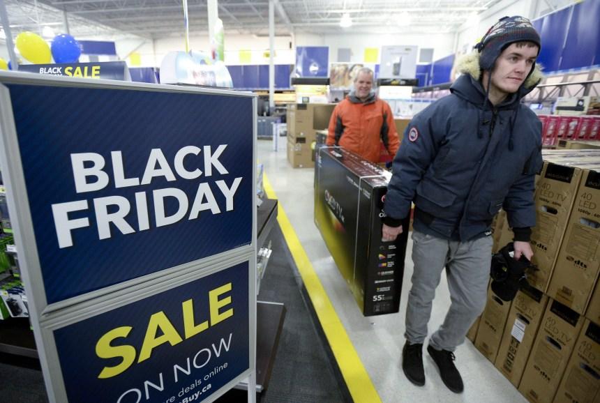 Projet de loi en Ontario contre le «Buy American»