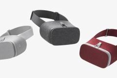 5 casques pour faire le grand saut dans la réalité virtuelle