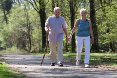 Un «boom» immobilier dans les résidences pour aînés fait craindre une hausse des loyers