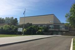 Des écoles en attente d'agrandissement à Lachine et Dorval