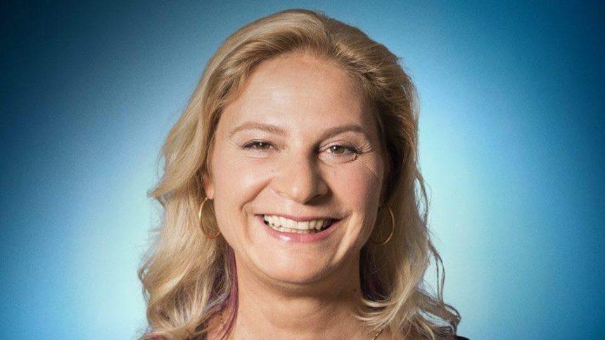Harcèlement: la mairesse de Villeray, Giuliana Fumagalli, blâmée par le contrôleur général