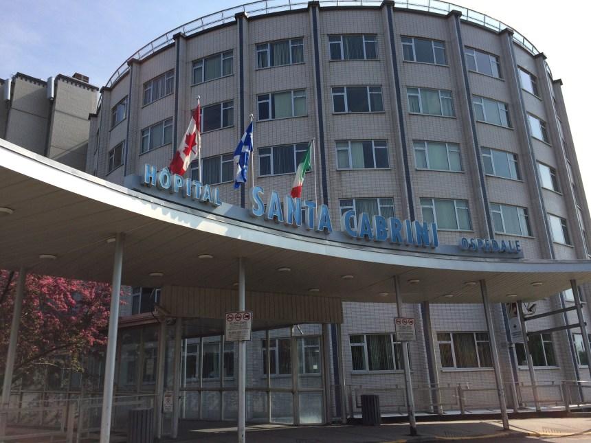 La Fondation Santa-Cabrini de retour à l'Avant-première bénéfice du Salon de l'Auto de Montréal