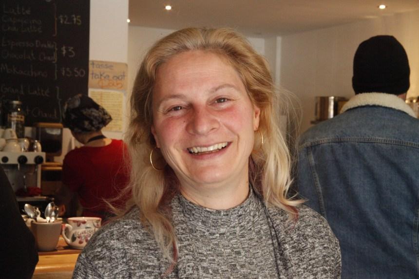 La mairesse de Villeray–Saint-Michel–Parc-Extension exclue du caucus de Projet Montréal