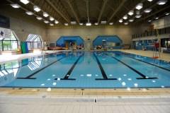 La piscine Sophie-Barat fait encore des vagues