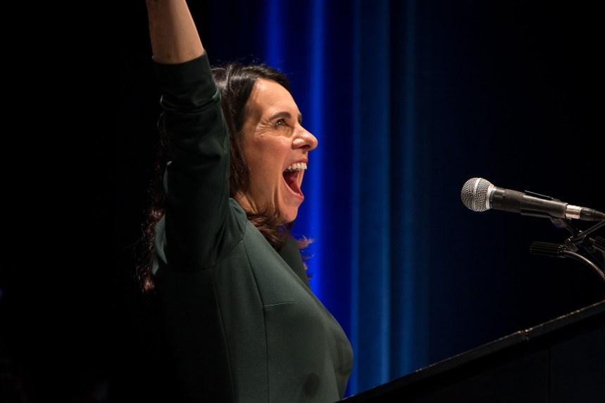 Comment Valérie Plante a gagné: les coulisses d'une étonnante victoire