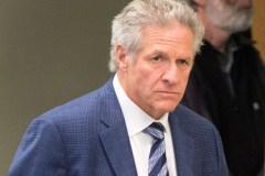 Montréal tentera de réclamer des sommes d'Accurso et Zampino
