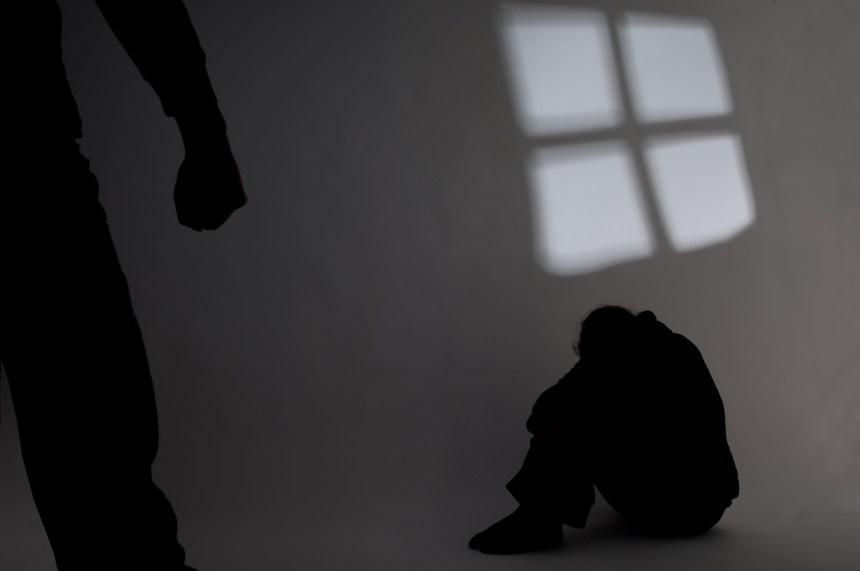 Quelles ressources pour les hommes victimes d'agressions sexuelles?