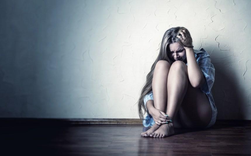 Congés payés pour les femmes victimes de violence