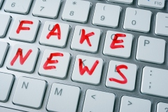Les Canadiens auraient du mal à distinguer les «fake news», selon un sondage